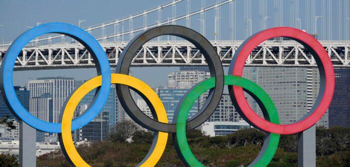 olimpiadi 21