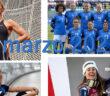 donne dello sport