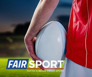 Fairsport - Tutto il bello dello sport